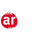 Artsunit Open